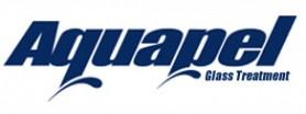Aquapel-1