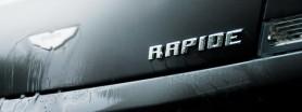 Aston Martin Rapide 019