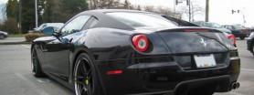 Ferrari-599-02