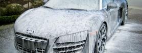 Audi_R8-13
