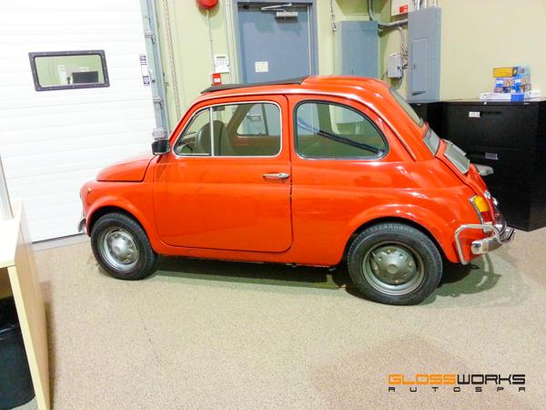 Fiat500-01