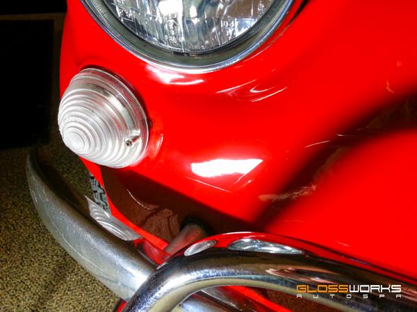 Fiat500-17