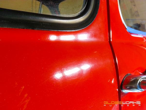 Fiat500-22