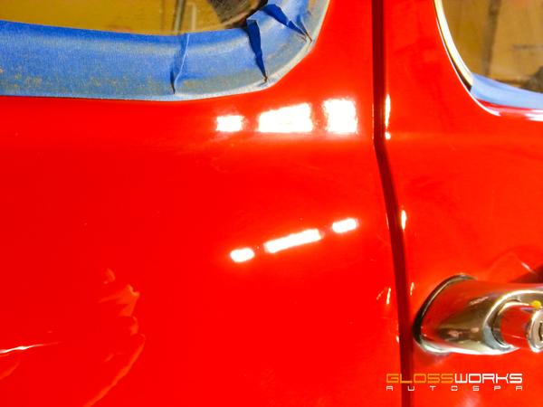 Fiat500-23