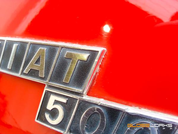 Fiat500-30