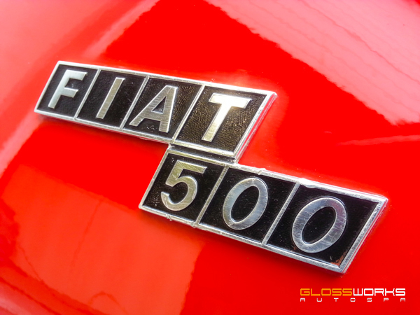 Fiat500-31
