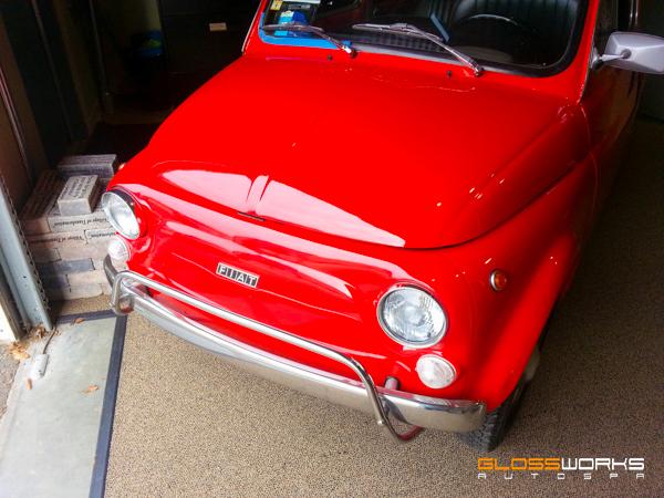 Fiat500-32