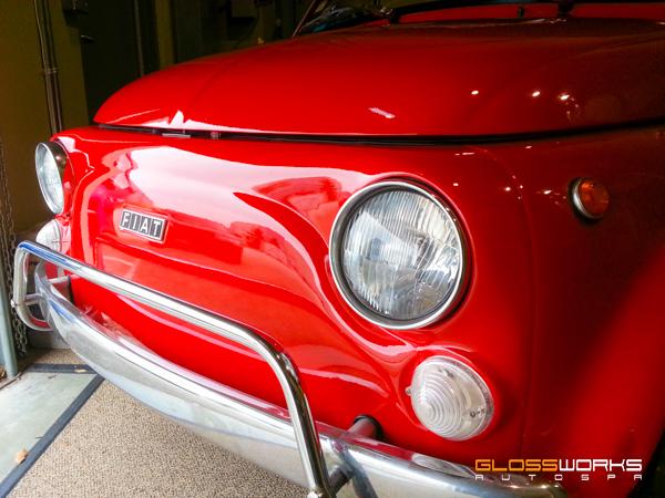 Fiat500-33