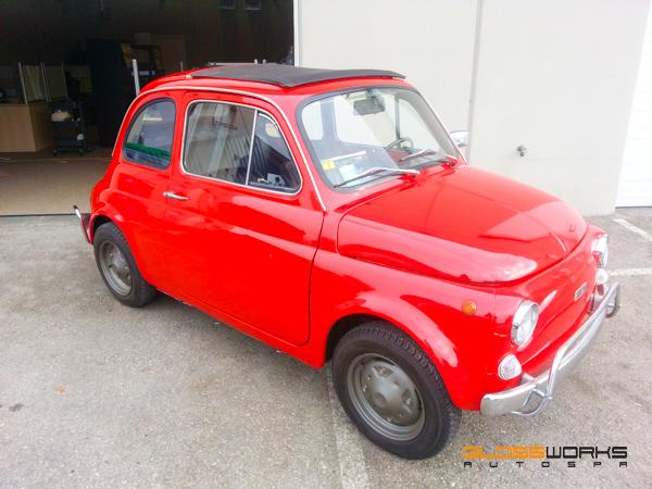 Fiat500-34
