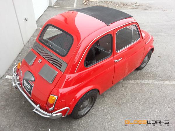 Fiat500-35