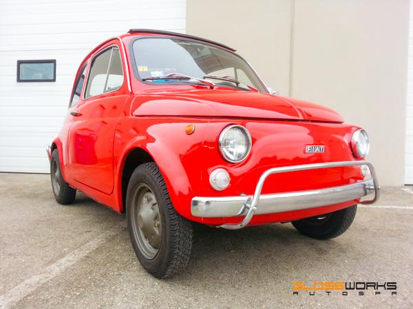 Fiat500-38